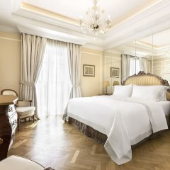 King George, a Luxury Collection Hotel, Athens фото 12