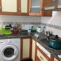 Отель Appartamento turistico Испания, Аликанте - отзывы, цены и фото номеров - забронировать отель Appartamento turistico онлайн в номере фото 2