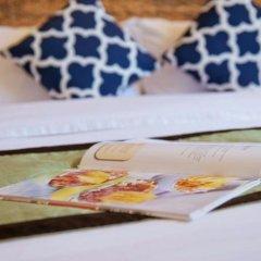 Отель Crystal Sands Beach Hotel Мальдивы, Маафуши - отзывы, цены и фото номеров - забронировать отель Crystal Sands Beach Hotel онлайн фото 3