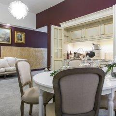 Отель Household - Settembrini 17 гостиничный бар