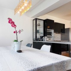 Отель Stylish 2 Bedroom Apartment Spectacular Sea View Греция, Вари-Вула-Вулиагмени - отзывы, цены и фото номеров - забронировать отель Stylish 2 Bedroom Apartment Spectacular Sea View онлайн фото 2