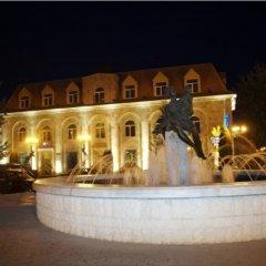 Отель Нанэ фото 32