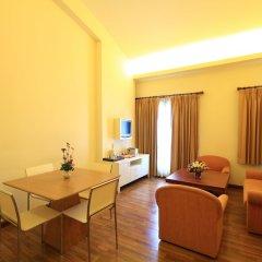 Отель CALYPZO Бангкок фото 11