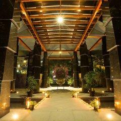 Отель Peace Laguna Resort & Spa Таиланд, Ао Нанг - 2 отзыва об отеле, цены и фото номеров - забронировать отель Peace Laguna Resort & Spa онлайн интерьер отеля фото 3