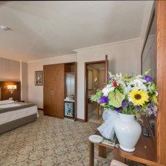 BEKDAS DELUXE & SPA Турция, Стамбул - - забронировать отель BEKDAS DELUXE & SPA, цены и фото номеров комната для гостей фото 4