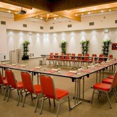 Отель Together Florence Inn Италия, Флоренция - 1 отзыв об отеле, цены и фото номеров - забронировать отель Together Florence Inn онлайн фото 15