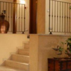 Отель Del Borgo Италия, Болонья - отзывы, цены и фото номеров - забронировать отель Del Borgo онлайн сауна