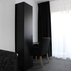 Отель Sara's Boutique Hotel Нидерланды, Амстердам - 4 отзыва об отеле, цены и фото номеров - забронировать отель Sara's Boutique Hotel онлайн фото 2