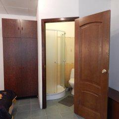 Гостиница Yamskoy Guest House в Домодедово отзывы, цены и фото номеров - забронировать гостиницу Yamskoy Guest House онлайн удобства в номере