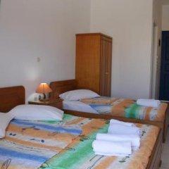 Отель Rooms Mary Греция, Остров Санторини - отзывы, цены и фото номеров - забронировать отель Rooms Mary онлайн в номере фото 2