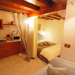 Отель Calle Del Traghetto Vecchio - One Bedroom Италия, Венеция - отзывы, цены и фото номеров - забронировать отель Calle Del Traghetto Vecchio - One Bedroom онлайн фото 2