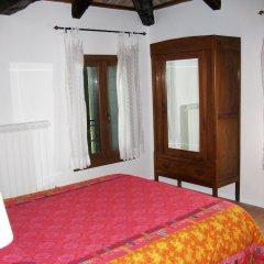 Отель Villa Pastori Италия, Мира - отзывы, цены и фото номеров - забронировать отель Villa Pastori онлайн фото 21