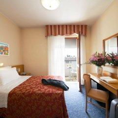 Отель Vena D'Oro Италия, Абано-Терме - отзывы, цены и фото номеров - забронировать отель Vena D'Oro онлайн комната для гостей