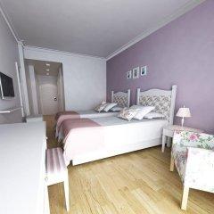Altinorfoz Hotel Турция, Силифке - отзывы, цены и фото номеров - забронировать отель Altinorfoz Hotel онлайн фото 13