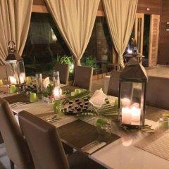 Отель Samura Maldives Guest House Thulusdhoo Мальдивы, Северный атолл Мале - отзывы, цены и фото номеров - забронировать отель Samura Maldives Guest House Thulusdhoo онлайн фото 6