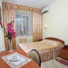 Гостиница Virage комната для гостей