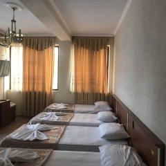 Отель Skampa Албания, Голем - отзывы, цены и фото номеров - забронировать отель Skampa онлайн комната для гостей фото 2