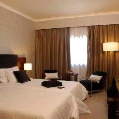 Отель Olissippo Oriente Португалия, Лиссабон - отзывы, цены и фото номеров - забронировать отель Olissippo Oriente онлайн комната для гостей фото 5