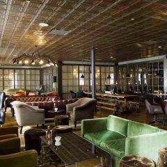 Отель Soho House New York США, Нью-Йорк - отзывы, цены и фото номеров - забронировать отель Soho House New York онлайн фото 2