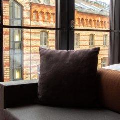 Отель The Weinmeister Berlin-Mitte-Adults Only Германия, Берлин - 1 отзыв об отеле, цены и фото номеров - забронировать отель The Weinmeister Berlin-Mitte-Adults Only онлайн балкон