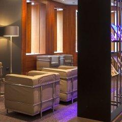 Отель Ac Valencia By Marriott Валенсия развлечения