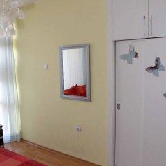 Отель Rossina View Болгария, Пловдив - отзывы, цены и фото номеров - забронировать отель Rossina View онлайн удобства в номере