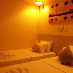 Отель Beach Grand & Spa Premium Мальдивы, Мале - отзывы, цены и фото номеров - забронировать отель Beach Grand & Spa Premium онлайн детские мероприятия
