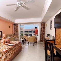 Отель Sandos Playacar Select Club - Только для взрослых, Все включено Плая-дель-Кармен фото 5