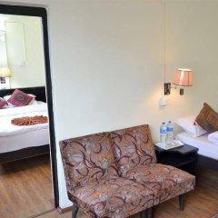 Отель Pariwar B&B Непал, Катманду - отзывы, цены и фото номеров - забронировать отель Pariwar B&B онлайн детские мероприятия фото 2