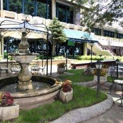 Grand Hotel Riga фото 2