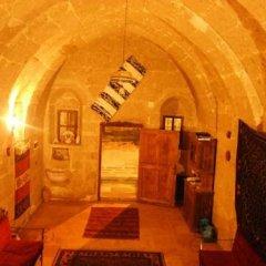 Kapadokya Ihlara Konaklari & Caves Турция, Гюзельюрт - отзывы, цены и фото номеров - забронировать отель Kapadokya Ihlara Konaklari & Caves онлайн фото 32