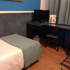 Отель The Originals Turin Royal (ex Qualys-Hotel) Италия, Турин - отзывы, цены и фото номеров - забронировать отель The Originals Turin Royal (ex Qualys-Hotel) онлайн фото 6
