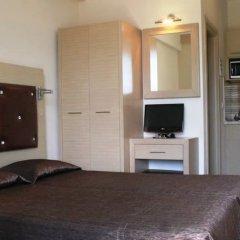 Отель 4 you Hotel Греция, Метаморфоси - отзывы, цены и фото номеров - забронировать отель 4 you Hotel онлайн в номере фото 2