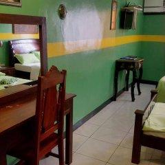 Отель JORIVIM Apartelle Филиппины, Пасай - отзывы, цены и фото номеров - забронировать отель JORIVIM Apartelle онлайн удобства в номере