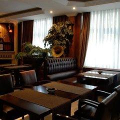 Efe Hotel Edirne питание фото 2