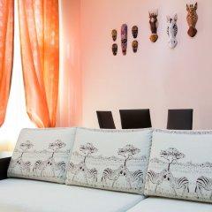 Гостиница Apartments12 в Сочи отзывы, цены и фото номеров - забронировать гостиницу Apartments12 онлайн комната для гостей фото 3