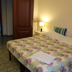 Отель Chez Liviana комната для гостей фото 5