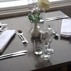 The Brighton Hotel питание фото 3