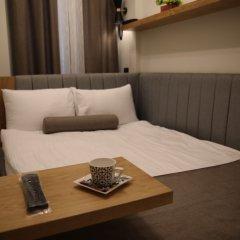 Roomers Nisantasi Турция, Стамбул - отзывы, цены и фото номеров - забронировать отель Roomers Nisantasi онлайн фото 2