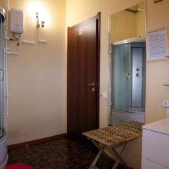 Гостиница Coffee Hostel в Санкт-Петербурге 7 отзывов об отеле, цены и фото номеров - забронировать гостиницу Coffee Hostel онлайн Санкт-Петербург в номере фото 2