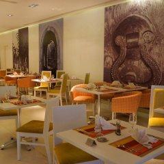 Отель Djerba Plaza Hotel Тунис, Мидун - отзывы, цены и фото номеров - забронировать отель Djerba Plaza Hotel онлайн фото 15