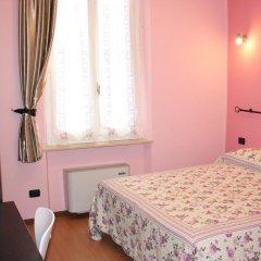 Отель Bed&Parma Парма комната для гостей фото 4