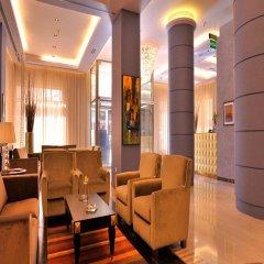 Отель IL-Palazzo Amman Hotel & Suites Иордания, Амман - отзывы, цены и фото номеров - забронировать отель IL-Palazzo Amman Hotel & Suites онлайн развлечения