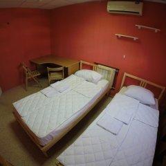 Гостиница Центр Хостел в Краснодаре отзывы, цены и фото номеров - забронировать гостиницу Центр Хостел онлайн Краснодар комната для гостей фото 3