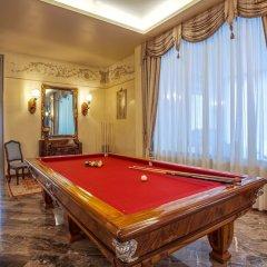Отель Abano Ritz Hotel Terme Италия, Абано-Терме - 13 отзывов об отеле, цены и фото номеров - забронировать отель Abano Ritz Hotel Terme онлайн детские мероприятия фото 2