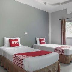 Отель OYO 1075 The View at Naiyang Таиланд, Патонг - отзывы, цены и фото номеров - забронировать отель OYO 1075 The View at Naiyang онлайн фото 4