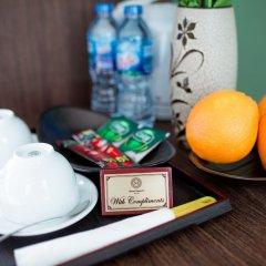 Hanoi Lavender Hotel удобства в номере