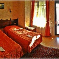 Deniz Houses Турция, Стамбул - - забронировать отель Deniz Houses, цены и фото номеров комната для гостей фото 5
