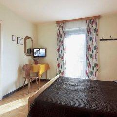 Hotel Kuhn Терлано комната для гостей фото 4
