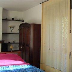 Отель B&B La Cerasa Италия, Лечче - отзывы, цены и фото номеров - забронировать отель B&B La Cerasa онлайн фото 3